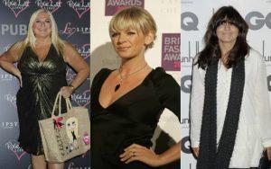 Οι γυναίκες που «έσπασαν» το οικονομικό κατεστημένο του BBC – Newsbeast