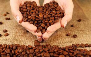 Πώς πρέπει να αποθηκεύετε τον καφέ στο σπίτι σας – Newsbeast