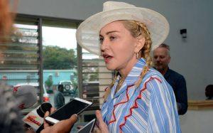 Το σούπερ μυστικό αντιγήρανσης από τον δερματολόγο της Μαντόνα – Newsbeast