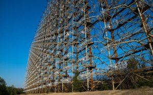 Οι κατασκοπευτικοί δορυφόροι του Ψυχρού Πολέμου σε… καλή χρήση – Newsbeast